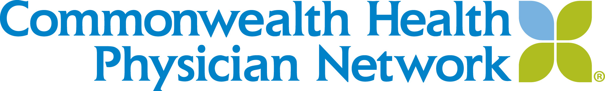Commonwealth Health Physician Network (NEW)